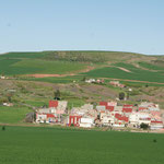 Kleine Dörfer