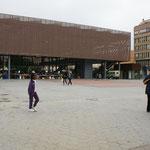 Markt in Figueres