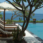 Karang Bali