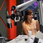 Andrea Básef Extraordinaria Cantante Mexicana y una de las grandes Voces del Jazz en México.