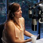 Andrea Básef, Gran Cantante de Jazz. Extraordinaria Voz del Jazz Mexicano