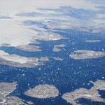 Grönland