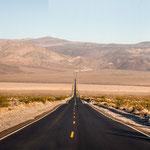 Dead Valley USA