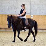 Kurs mit Sabine Oettel Aug20