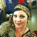 Annette Dawes