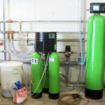 AIM Technical Solutions - Biogasanlage Hagenbrunn