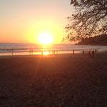 Playa Manuel Antonio, Costa Rica