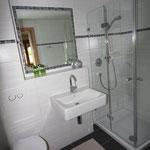 Badezimmer Widderstein