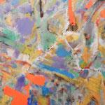 A. Manessier peinture