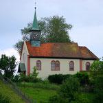 Kapelle Rütihof