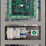 Nieuwe Art Control besturing t.b.v. machinekamerloze liften (mrl)