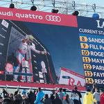 WM St.Moritz, 12.2.2017