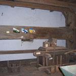 Pulkautaler Weinbaumuseum