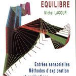 Michel Lacour - Posture et equilibre