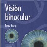 Bruce Evans - Visión binocular