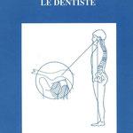 J.P. Amigues - L´ATM une articulation entre l´osteopathe et le dentiste