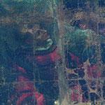 Assunzione della Vergine con Santi. Rustici F. sec. XVII