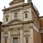 Santa Maria di Provenzano a Siena