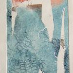 No title - 16 x 31 cm