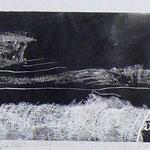 Abstract II - 33 x 21 cm