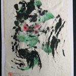 040 From Kazunori Murakami - Japan - -11-2013