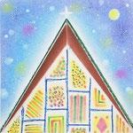sakuradropsの教会