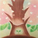 人生の桜~宿命・運命・天命・使命
