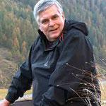 Ulrich Tilgner, Politjournalist