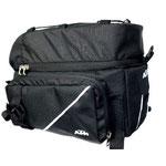 saccoche porte bagage KTM  6L + 4L+4L    49€95