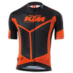 maillot mc ktm team 89€00