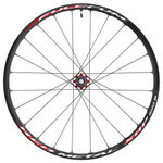 paire roues tubeless fulcrum red metal xrp  poids 1535g   1049€00