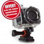camera pro HD embarquée 1080P et accéssoires    289,00€