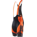 cuissard ktm team 99€95