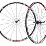 paire roues MICHE SYNTIUM TUB ED/HG  1560g               489€00