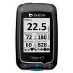 GPS    rider    21E      139,99€