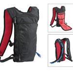 sac poche à eau 1.5l  zefal taille M  43€95