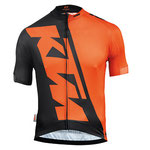 maillot mc KTM team  89€95