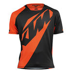 maillot mc enduro 54€95