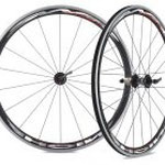 paire roues MICHE SWR FULL CARBON ED/HG   1460g