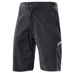 short enduro ktm 89€00