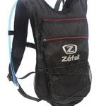 sac poche à eau zefal 2 litres  39€95