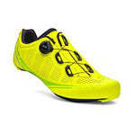 chaussure route spiuk aldama  129€