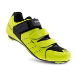 chaussure route spiuk RODDA  79€95