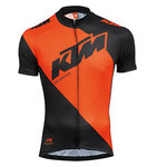 maillot MC KTM 59€95