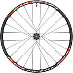 paire de roues tubeless red metal 29 xl    1750g      699€00