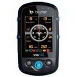 GPS  rider  50E     239,99€       rider 50T    339,99€
