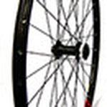 roue av 27,5 mavic xm319 moyeu shimano deore axe 9  59€95  axe 15 72€95