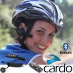 CARDO  pack de deux       399,95€