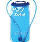 poche à eau 2 litres 14€95