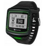 montre  GPS  running cardio  40H 199,99€     40E   149,99€